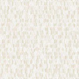 Обои Aura Коллекция Plain Simple Useful by Terence Conran арт. TC25237