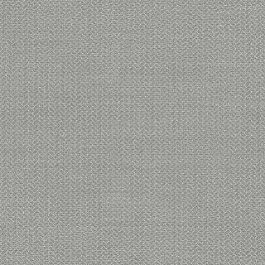 Обои Wallquest Коллекция Barclay Butera дизайн 7310 арт. WBP10200