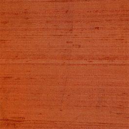 Текстиль Sanderson Коллекция Lyric II дизайн Lyric арт. DRICLY448