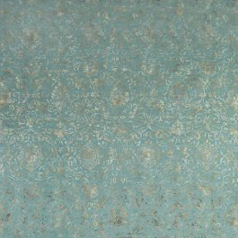 Текстиль Nina Campbell Коллекция Bargello Velvets дизайн Belem velvet арт. NCF4212-03