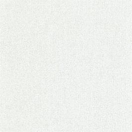 Обои Zoffany Коллекция Folio дизайн Kauri арт. 312951
