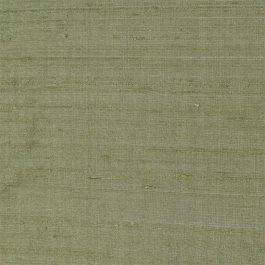 Текстиль Sanderson Коллекция Lyric II дизайн Lyric арт. DRICLY441