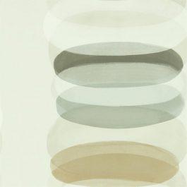 Обои Harlequin Коллекция Momentum 6 дизайн Elliptic арт. 112194