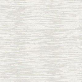 Обои Aura Коллекция Plain Simple Useful by Terence Conran арт. TC25259