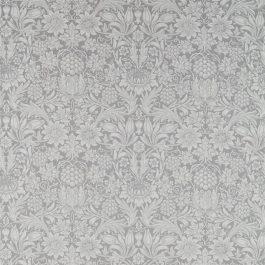 Текстиль Morris Коллекция Pure Fabrics дизайн Pure Sunflower арт. 236167
