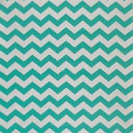 Текстиль Osborne&Little Коллекция Sea Breeze дизайн Breeze Chevron арт. F6884-05