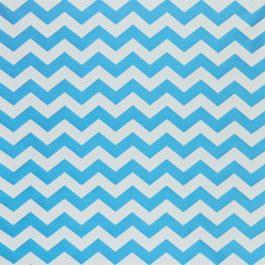Текстиль Osborne&Little Коллекция Sea Breeze дизайн Breeze Chevron арт. F6884-06
