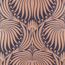 Обои Farrow&Ball Коллекция Latest & Greatest дизайн Lotus арт. BP2068