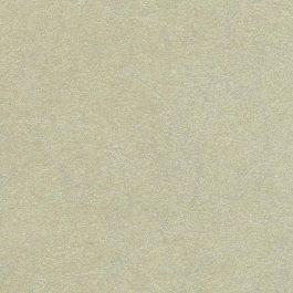 Обои Osborne&Little Коллекция Argentario дизайн Quartz арт. CW5410-09