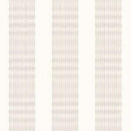 Обои Aura Коллекция Plain Simple Useful by Terence Conran арт. TC25209