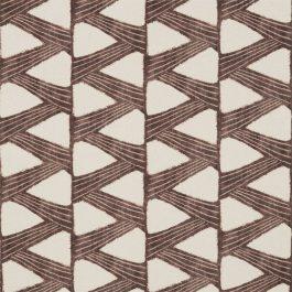 Текстиль Zoffany Коллекция Edo дизайн Kanoko арт. 322437