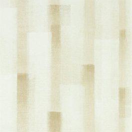 Обои Harlequin Коллекция Momentum 6 дизайн Suzuri арт. 112197