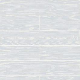 Обои Wallquest Коллекция Barclay Butera дизайн 7310 арт. WBP11502