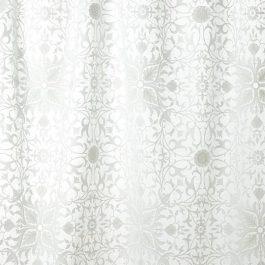 Текстиль Morris Коллекция Pure Fabrics дизайн Pure Net Ceiling Applique арт. 236075