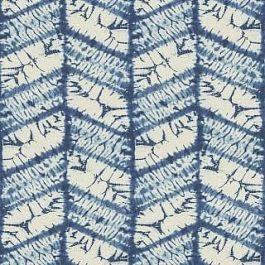 Обои Wallquest Коллекция Barclay Butera дизайн 7310 арт. WBP12102