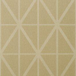 Обои Thibaut Коллекция Texture Resource 6 дизайн Cafe Weave Trellis арт. T361