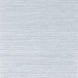 Обои Matthew Williamson Коллекция Deya дизайн Esparto арт. W7267-05