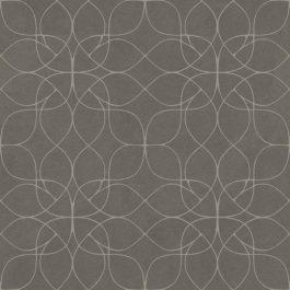 Обои Tiffany Design Коллекция Egoist дизайн Labyrinth арт. EG504