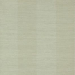 Обои Colefax and Fowler Коллекция Mallory Stripes дизайн Appledore Stripe арт. 07187-01