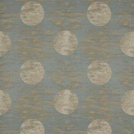 Текстиль Zoffany Коллекция Edo дизайн Moon Silk арт. 332459