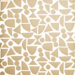 Обои Miss Print Коллекция Seven Sisters дизайн Shapes арт. MISP1308