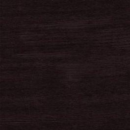 Обои Elitis Коллекция Panoramique дизайн Septembre арт. DM 890 04