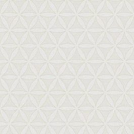 Обои Wallquest Коллекция Barclay Butera арт. WBP11305
