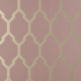 Обои Farrow&Ball Коллекция Latest & Greatest дизайн Tessella арт. BP3612