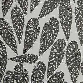 Обои Miss Print Коллекция Seven Sisters дизайн Tropics арт. MISP1292