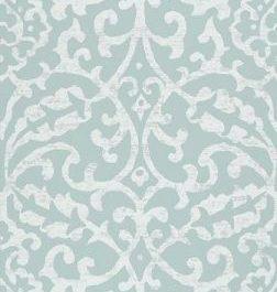 Обои Nina Campbell Коллекция Ashdown дизайн Brideshead арт. NCW4396-03