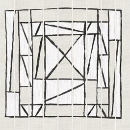 Обои Elitis Коллекция Panoramique дизайн Free time арт. DM 895 08