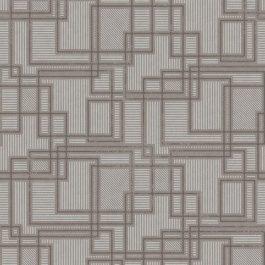 Обои Architector Коллекция Mondrian арт. KTM1716
