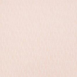 Обои Jane Churchill Коллекция Atmosphere IV дизайн Tiziano Plain арт. J8000-04