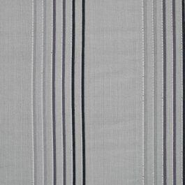 Текстиль James Hare Коллекция Tempo дизайн Rumba Stripe арт. 31602/03