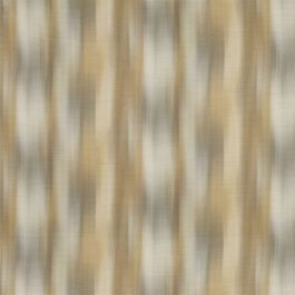 Текстиль Zoffany Коллекция Edo дизайн Atmosfera арт. 332450