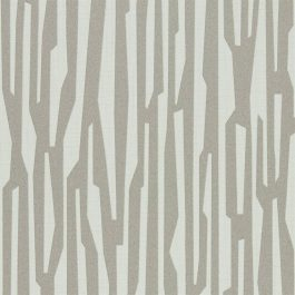 Обои Harlequin Коллекция Momentum 6 дизайн Zendo арт. 112172