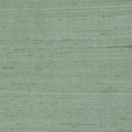 Текстиль Sanderson Коллекция Lyric II дизайн Lyric арт. DRICLY440