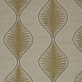 Текстиль James Hare Коллекция Tempo дизайн Pavanne арт. 31600/02