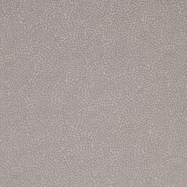 Текстиль James Hare Коллекция Corolla дизайн Corolla арт. 31597/03
