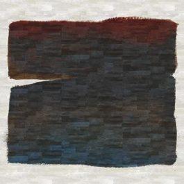 Обои Elitis Коллекция Panoramique дизайн Paint арт. DM 893 01