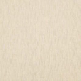 Обои Jane Churchill Коллекция Atmosphere IV дизайн Tiziano Plain арт. J8000-01