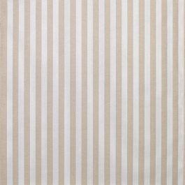 Текстиль Osborne&Little Коллекция Sea Breeze дизайн Breeze Stripe арт. F6882-03