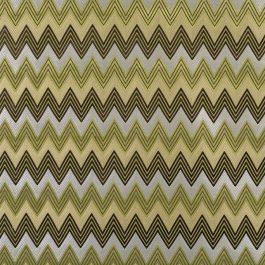 Текстиль Nina Campbell Коллекция Bargello Velvets дизайн Bargello арт. NCF4210-04