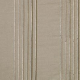 Текстиль James Hare Коллекция Tempo дизайн Rumba Stripe арт. 31602/01