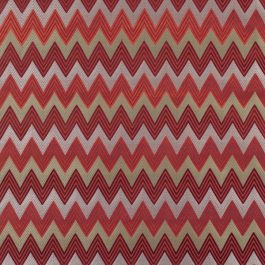 Текстиль Nina Campbell Коллекция Bargello Velvets дизайн Bargello арт. NCF4210-05