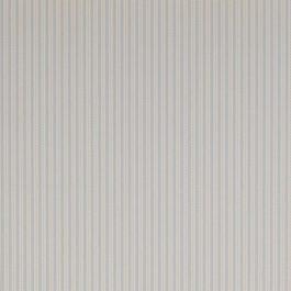 Обои Colefax and Fowler Коллекция Mallory Stripes дизайн Ditton Stripe арт. 07146/01