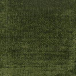 Текстиль Nina Campbell Коллекция Bargello Velvets дизайн Cantabria арт. NCF4211-09