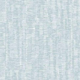 Обои Aura Коллекция Plain Simple Useful by Terence Conran арт. TC25246