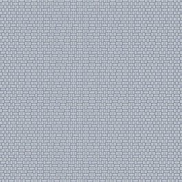 Обои Architector Коллекция Mondrian арт. KTM1625