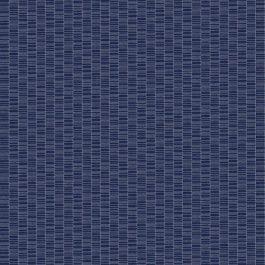 Обои Architector Коллекция Mondrian арт. KTM1417
